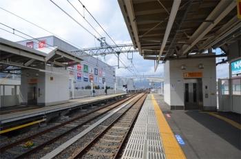 Nishinomiyaikoshien200312