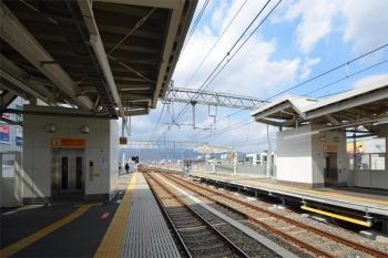 Nishinomiyaikoshien200313