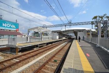 Nishinomiyaikoshien200314