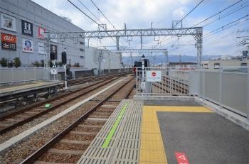 Nishinomiyaikoshien200315