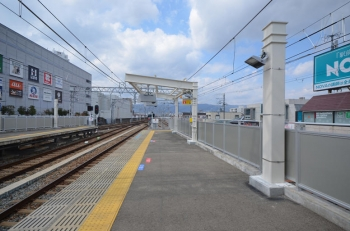 Nishinomiyaikoshien200316