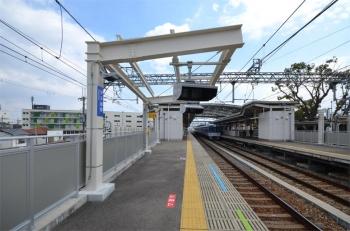 Nishinomiyaikoshien200317