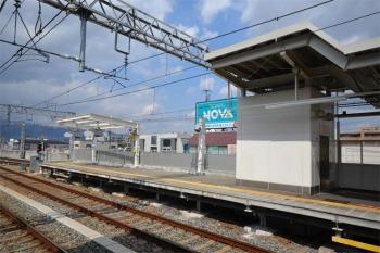 Nishinomiyaikoshien200318