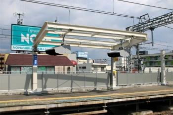 Nishinomiyaikoshien200319