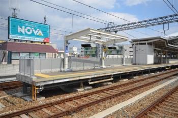 Nishinomiyaikoshien200320