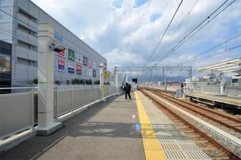 Nishinomiyaikoshien200321