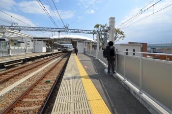 Nishinomiyaikoshien200322