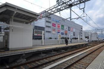 Nishinomiyaikoshien200323