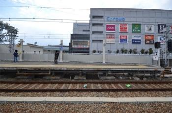 Nishinomiyaikoshien200324