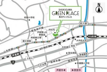 Nishinomiyajr210724