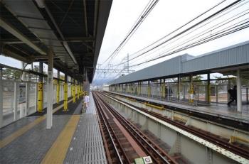 Nishinomiyamukogawa200311
