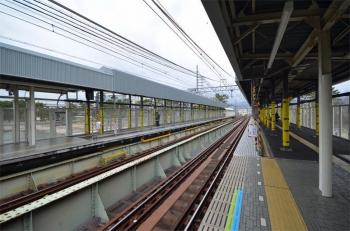 Nishinomiyamukogawa200312
