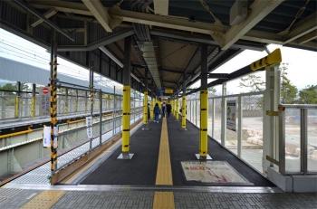 Nishinomiyamukogawa200313