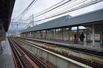 Nishinomiyamukogawa200316