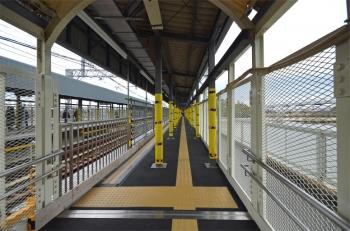 Nishinomiyamukogawa200320