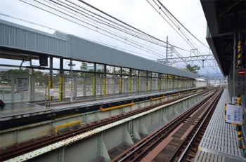 Nishinomiyamukogawa200321