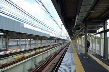 Nishinomiyamukogawa200351
