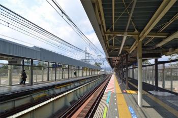 Nishinomiyamukogawa200352