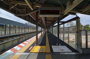Nishinomiyamukogawa200353