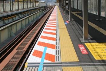 Nishinomiyamukogawa200354