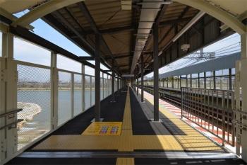 Nishinomiyamukogawa200355