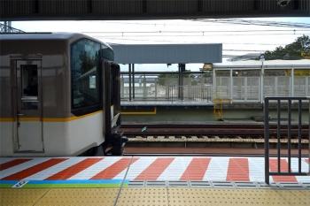 Nishinomiyamukogawa200356