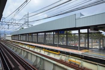 Nishinomiyamukogawa200357