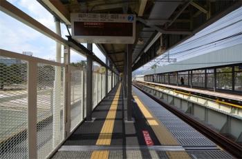 Nishinomiyamukogawa200359