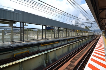 Nishinomiyamukogawa200362