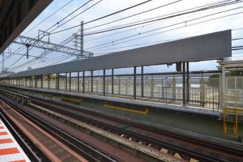 Nishinomiyamukogawa200363