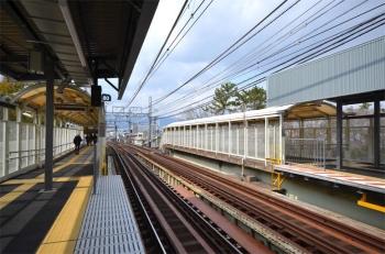 Nishinomiyamukogawa200364