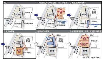 Okayamacity200516