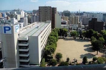 Okayamacity200912