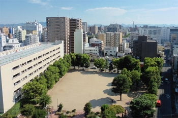 Okayamacity200913