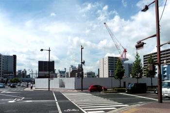 Okayamaomote200913