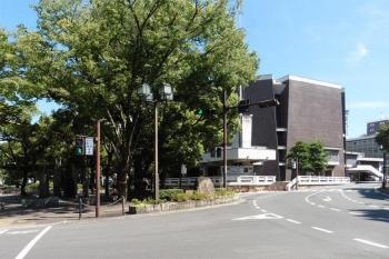Okayamaomote200915