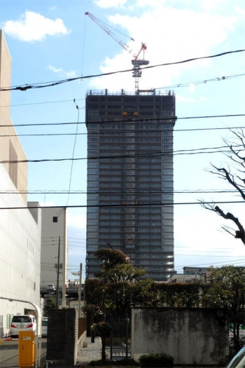 Okayamaryob210112