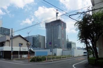 Okayamaryobi200913