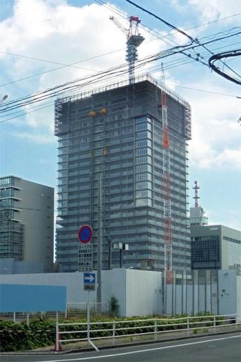 Okayamaryobi200914