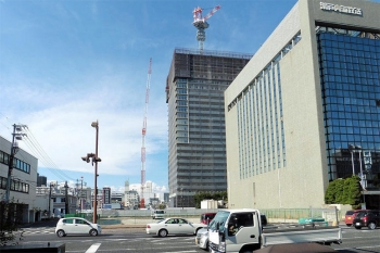 Okayamaryobi200915