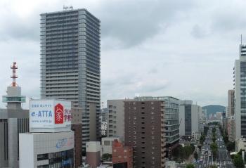 Okayamaryobi210711