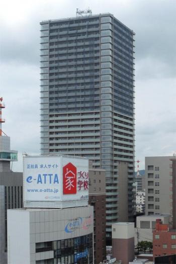 Okayamaryobi210715