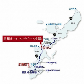 Okinawaocean201015