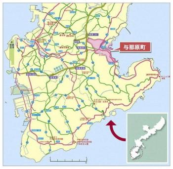 Okinawayonabaru210814