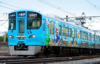 Osaka323210111