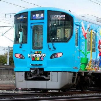 Osaka323210112