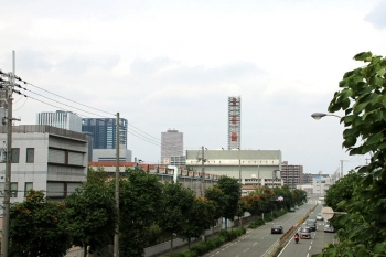 Osakaac191015