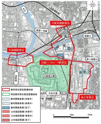 Osakaac201011