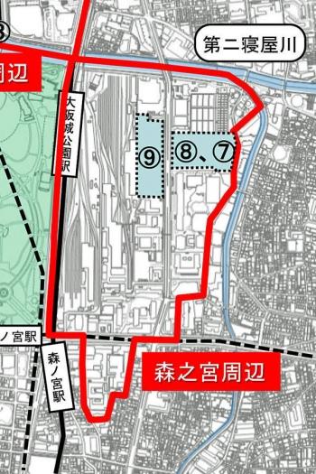 Osakaac201012