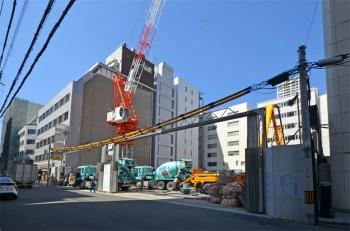 Osakaaduchi200411